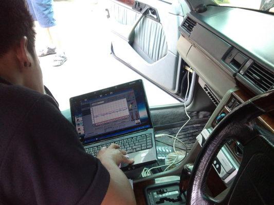 18 วิธีการดูแลรถยนต์ ติดแก๊สLPG จึงควรมีการดูแลรถติดแก๊ส อย่างถูกต้องเพื่อความปลอดภัยและยืดอายุในการใช้งานให้แก่รถยนต์ติดแก๊ส LPG