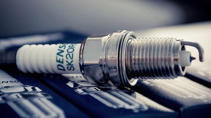 บางคนยังอาจจะยังสงสัยว่าการติดตั้งแก๊สรถยนต์ต้องเตรียมตัวอย่างไรบ้าง บทความนี้จะบอกถึงสิ่งที่ต้องเช็คและต้องเตรียม ก่อนติดตั้งแก๊ส ดังนี้