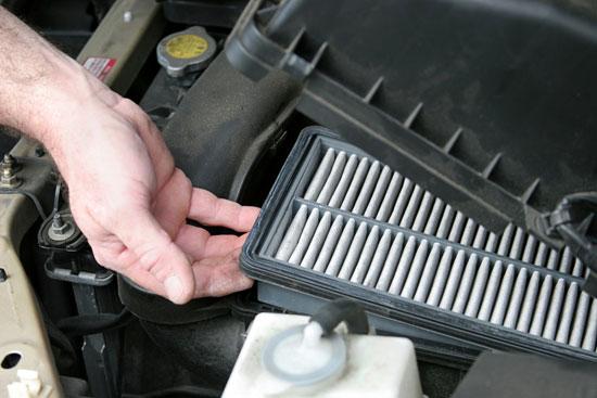 18 วิธีดูแล ดูแลรถยนต์ LPG จึงควรมีการดูแลรถติดแก๊ส อย่างถูกต้องเพื่อความปลอดภัยและยืดอายุในการใช้งานให้แก่รถยนต์ติดแก๊ส LPG