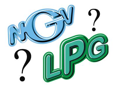 NGVและLPG คืออะไรกัน...แล้วแตกต่างกันอย่างไร? แก๊สรถยนต์ทุกวันนี้ยังมีบางคนสงสัยและก็ไม่รู้ว่ามันต่างกันอย่างไรจนนึกว่าเหมือนกันไปแล้ว...