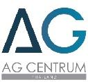 AG THAILAND (AUTO GAS CENTRUM)
